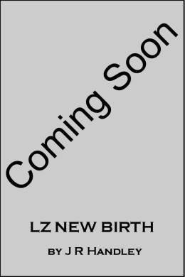 lz-new-birth
