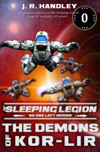 sleepinglegion_book0_ebook_01