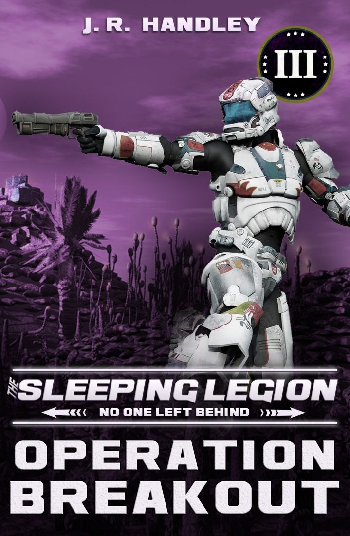 sleepinglegion_book3_07