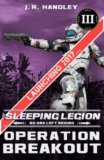 sleepinglegion_book3_07_600px_wlaunchbanner2