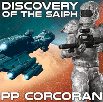 discovery-of-the-saiph-saiph-1-audiobook-eric-summerer-pp-corcoran1