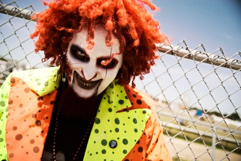 example_of_an_evil_clown
