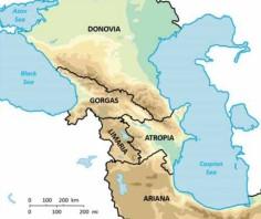 atropia-map