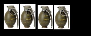 4-grenade