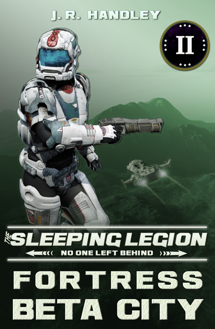 sleepinglegion_book2_06