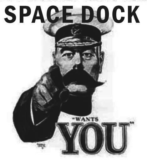 space-dock-photo