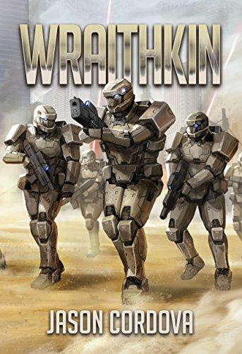 wraithkin-cover