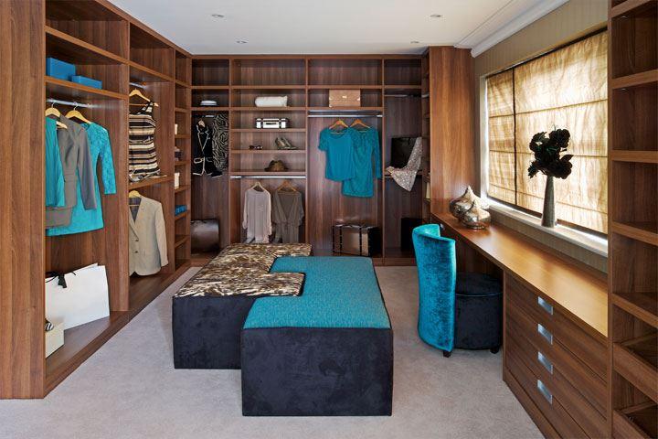 Custom_closets.jpg