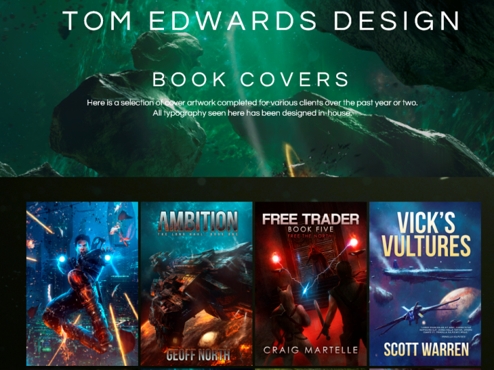 tom-edwards-covers