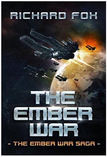 Ember Wars.PNG