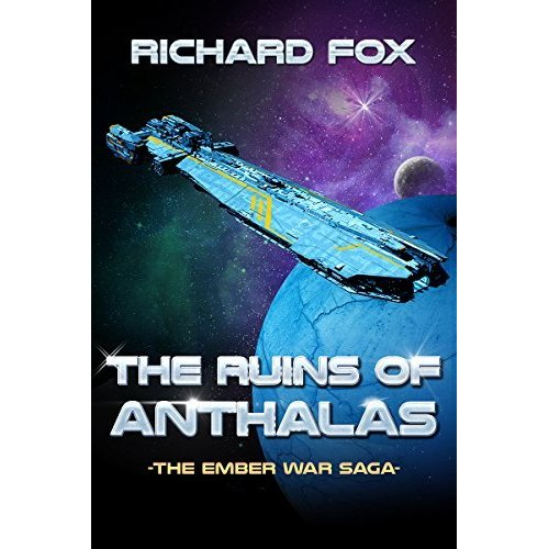 Ruins of Anthalas cover.htm.jpg
