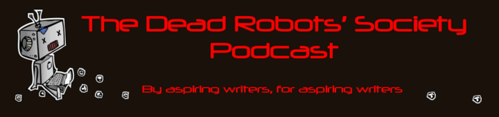 Dead Robot Society