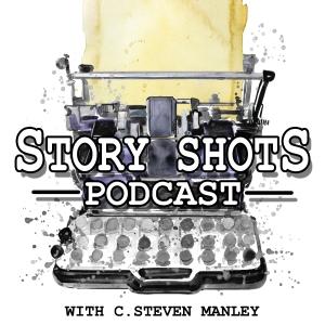 Podcastgraghic_copyWHT