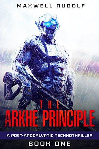 Arkhe Principle