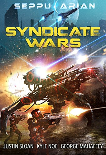 Syndicate Wars Cover.jpg