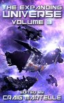 The Expanding Universe Vol 3