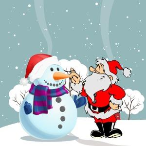 winter-2971448_960_720