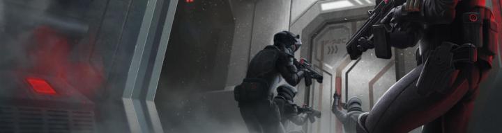 kill-team-site-header-v1