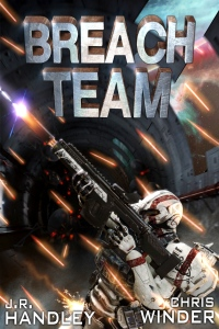 Breach Team