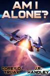 Am I Alone